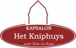 Kapsalon het Kniphuys